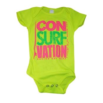 consurf baby