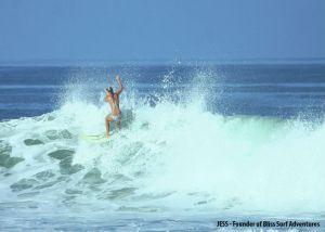 jesssurf2