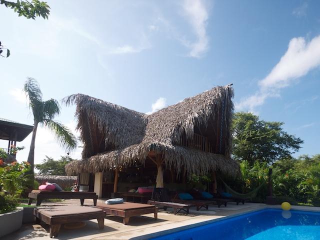 Paloma Azul_Pool2