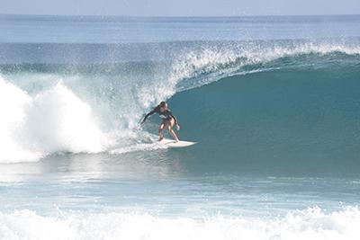 nath surf 13