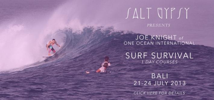 surf surfvival shop banner