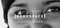 Headspace: Carissa Moore, from The Inertia on Vimeo