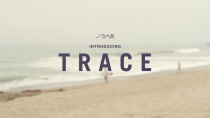 Trace_titlecard