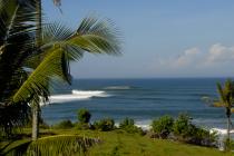 www.surfcareers.com