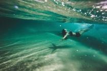 The Drifter Ming Nomchong Female surf photographer