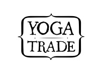 Yoga Trade on Salt Gypsy blog